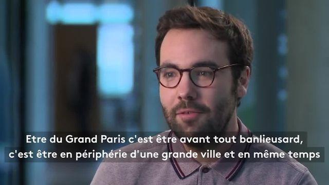 Grand Paris : le rap va plus vite que la musique