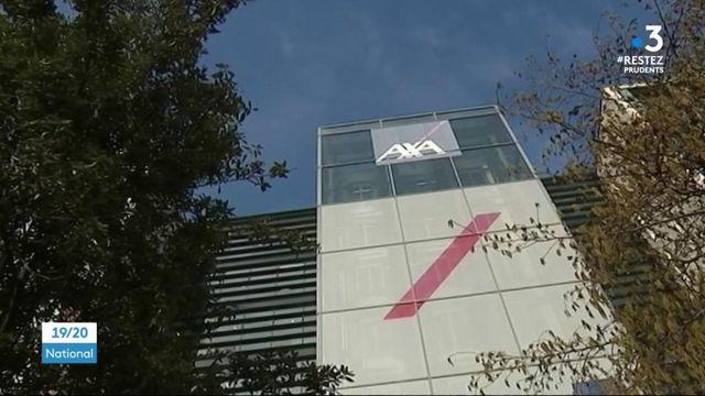Confinement : la victoire judiciaire d'un restaurateur face à l'assurance Axa