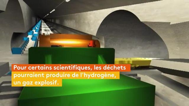 6MEDIA mod danger stockage nucleaire linhlan WEB