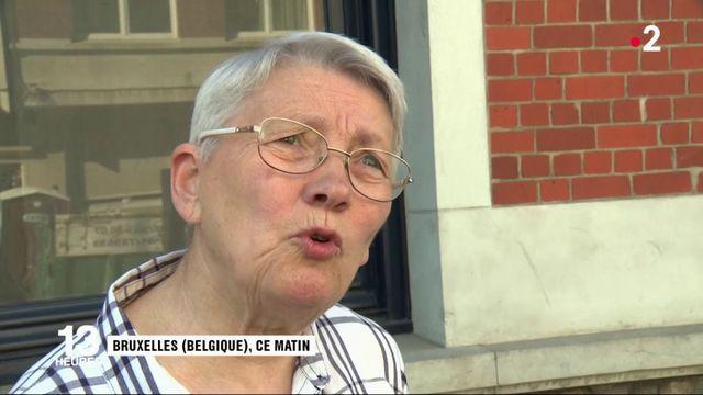 Musique : la chanteuse Maurane s'est éteinte à l'âge de 57 ans