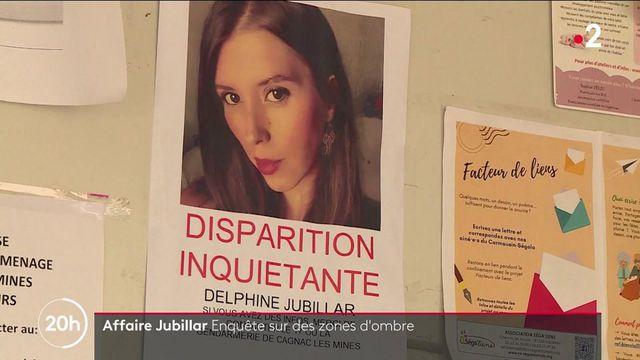 Disparition de Delphine Jubillar : de nombreuses zones d'ombre persistent
