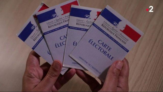 Abstention : le vote doit-il devenir obligatoire