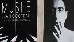 Musée Jean Cocteau à Menton dans les Alpes Maritimes  (FRUMM John / hemis.fr/AFP)