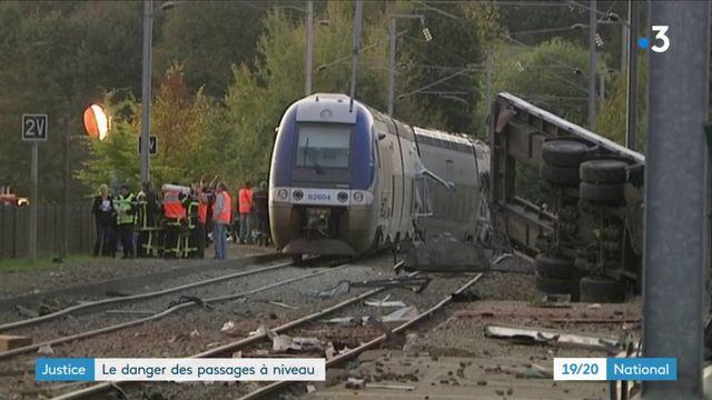 Justice : le procès de l'accident de Saint-Médard-sur-Ille va s'ouvrir