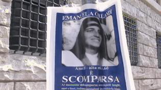 À Rome (Italie), des ossements humains ont été exhumés par des ouvriers dans le sous-sol de l'ambassade du Vatican. Une enquête a été ouverte ; elle relance l'une des plus vieilles affaires criminelles non résolues en Italie. (FRANCE 2)