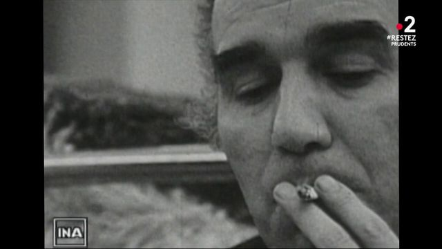 Cinéma : disparition de Michel Piccoli, une légende du cinéma français