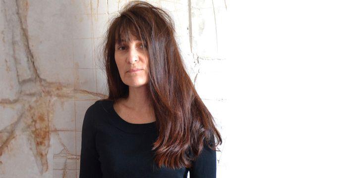 Claudine Demarteau  (Jeanne Gary)