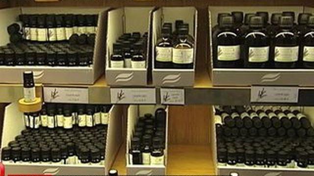 Quelles sont les vertus des huiles essentielles ?