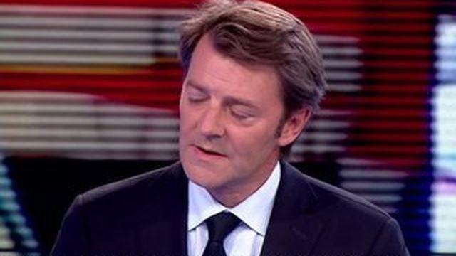 Les maires de France, divisés sur la question des réfugiés