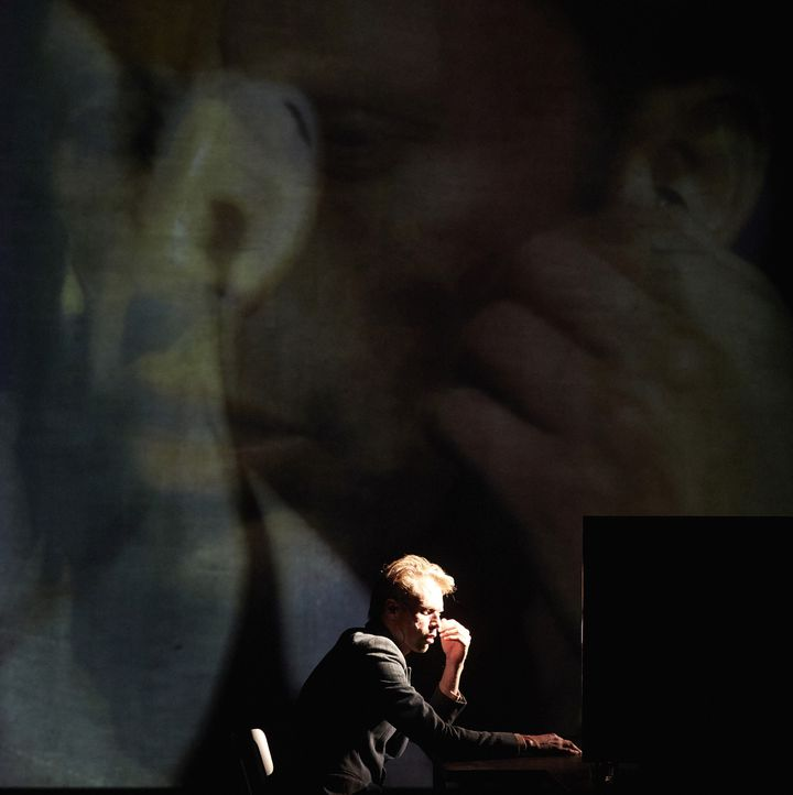 (Christophe Raynaud de Lage/Festival d'Avignon)