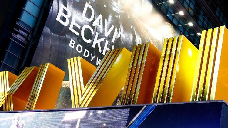 Les spots publicitaires seront l'autre attraction attendue du Super Bowl. (ALEX TRAUTWIG / GETTY IMAGES NORTH AMERICA)