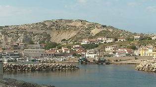 France 3 part à la découverte des Goudes (Bouches-du-Rhône), petit village plein de charme dans les calanques entre les cabanons et les petits ports de pécheurs. (FRANCE 3)