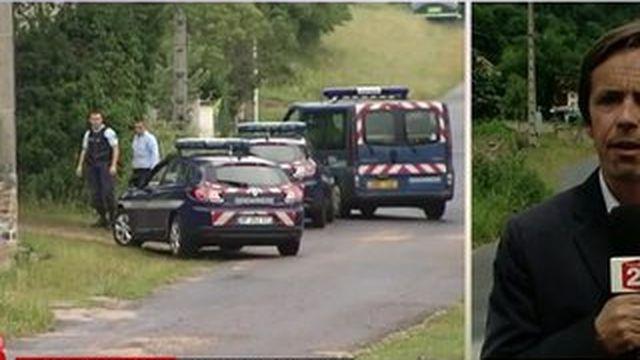 Ados tués en Haute-Loire : un jeu dangereux