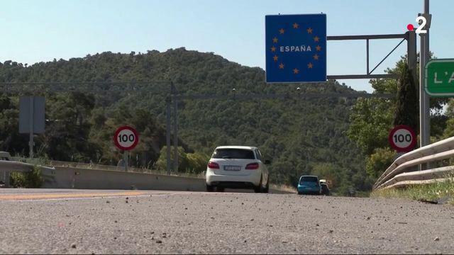 Espagne : renationalisation de certaines autoroutes