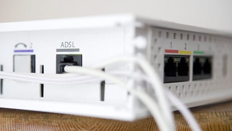 """(De l'autre côté du """"fossé numérique"""", c'est l'Inde compte le plus de personnes dépourvues de connexion au net  © Maxppp)"""