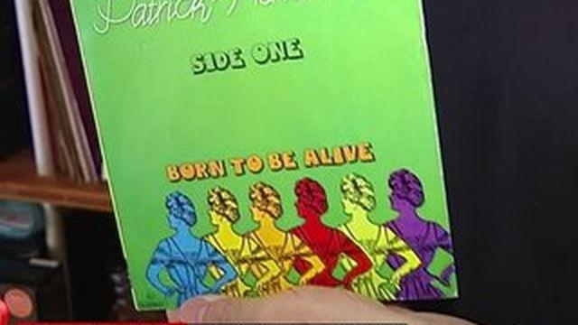 """""""Born To Be Alive"""", un tube planétaire et un business juteux"""