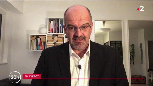Vaccins contre le Covid-19 : quelles sont les options pour la France avec l'AstraZeneca ?
