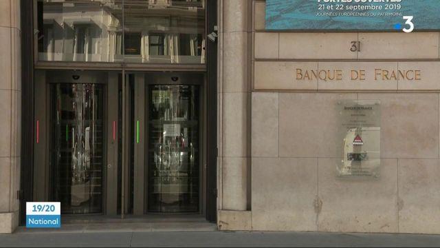 Fraude à la carte bancaire : les banques sommées de rembourser plus rapidement les victimes