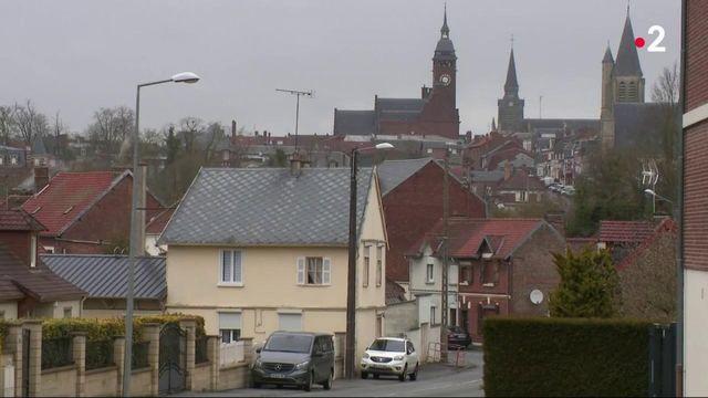 Hauts-de-France : à Montdidier, l'incompréhension face aux potentielles nouvelles mesures de restrictions