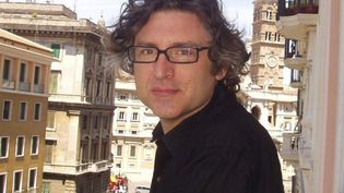 Michel Onfray  (DR)