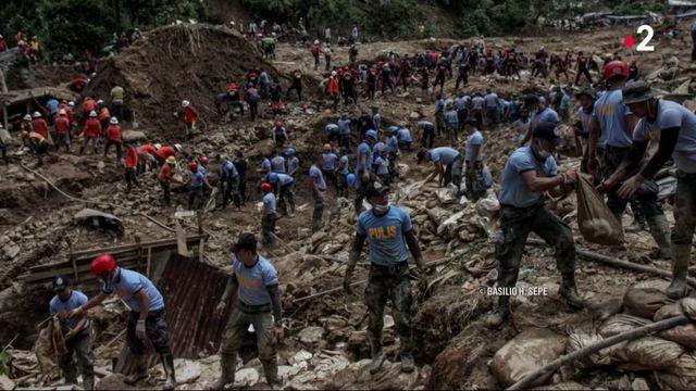Photo hebdo : retour en images sur la semaine du 17 septembre