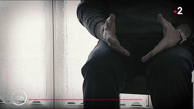 Saisies policières : où va l'argent frauduleux récolté ?