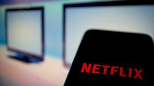 Bruxelles a demandé auxplateformes de diffusionde prendre des mesures pour alléger la pression sur internet afin de faciliter le travail à distance et l'éducation en ligne. (NIKOLAS KOKOVLIS / NURPHOTO)