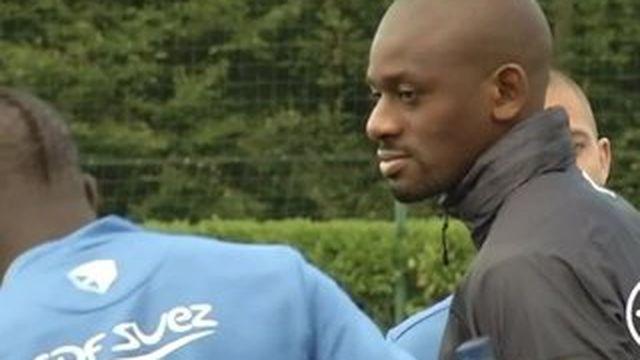 Ligue 1 : Di Maria au PSG et le Gazélec d'Ajaccio dans la cour des grands