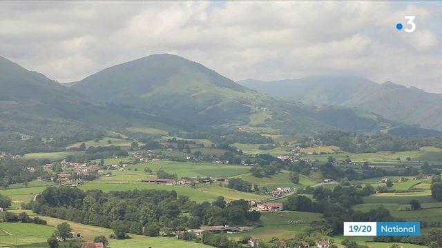 Pays basque : Saint-Jean-Pied-de-Port, étape incontournable sur le chemin de Compostelle