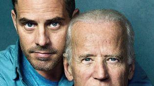 Hunter Biden, fils du président américain Joe Biden, a choisi de se confier dans un livre où il revient sur le destin fracturé de sa famille. Rencontre et portrait. (France 2)