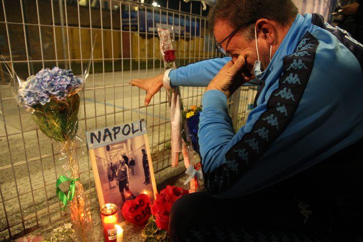 (CARLO HERMANN / AFP)