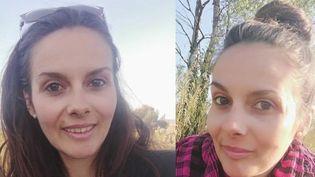 Disparition d'Aurélie Vaquier : son compagnon placé en garde à vue après la découverte d'un corps au domicile du couple (FRANCE 3)