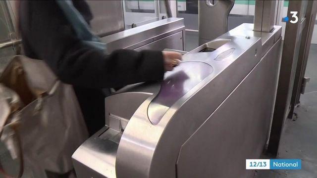 Grève à la RATP : gare aux sites frauduleux pour le remboursement du pass Navigo