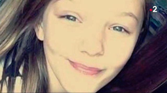 Meurtre d'Angélique : une ancienne victime de David Ramault témoigne