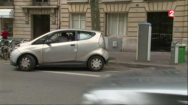 Pénurie d'essence : des applications mobiles qui facilitent la vie des automobilistes