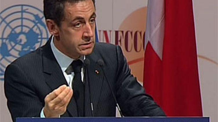(Radio France Capture d'écran PublicSénat)