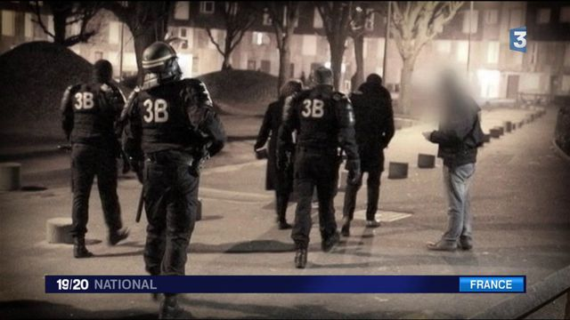 Viry-Châtillon : un an après, le désarroi des policiers