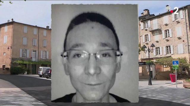 Traque dans les Cévennes : Valentin Marcone s'est rendu