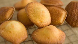 Le prix des biscuits a augmenté bien plus vite que l'inflation, qui a été de 6,8%, entre 2002 et 2011. (ERIKO KOGA / DIGITAL VISION / GETTY IMAGES)