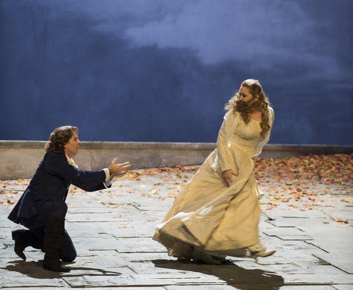 (Opéra national de Paris/Julien Benhamou)