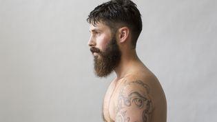 Les chiffres le prouvent : la barbe est à l'honneur chez les hommes. (HERO IMAGES / GETTY IMAGES)