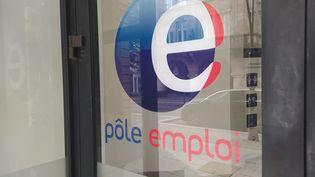 Le premier volet de la réforme de l'assurance-chômage entre en vigueur vendredi 1er octobre 2021. (NATACHA KADUR / FRANCE-BLEU LORRAINE NORD)