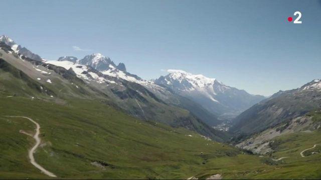 Montagne : des vacances loin de la foule