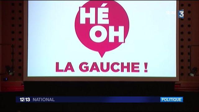 Élysée : François Hollande fête ses 4 ans de mandat