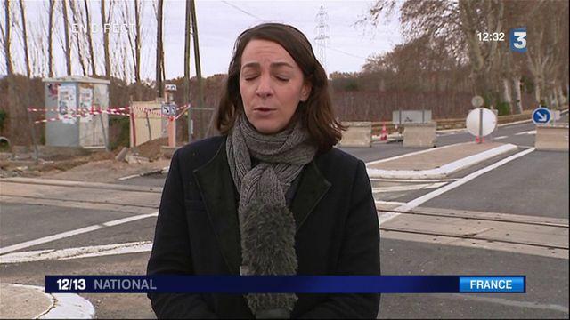 Procédure de réinstallation en Alsace pour 19 migrants