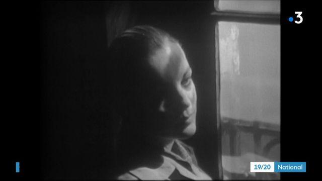 """Cinéma : """"Trois jours à Quiberon"""" et avec Romy Schneider"""
