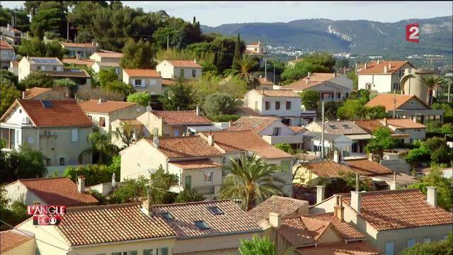 VIDEO. L'angle éco. Immobilier : les seniors ont tout raflé !