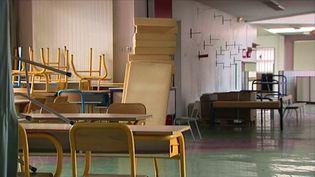 Amiante à l'école : 13 associations réclament un « plan d'action »