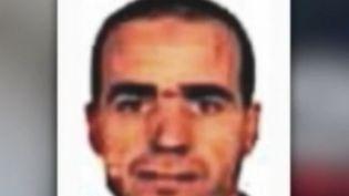 Trois jours après les attaques, l'attention des enquêteurs se concentre désormais sur l'imam de la ville de Ripoll. (FRANCE 3)