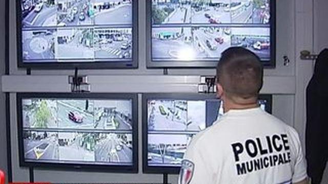 Sécurité : les mairies s'équipent en masse